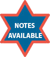 NOTE AVAILABLE